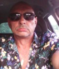 pierre 57 ans Saint Emilion France