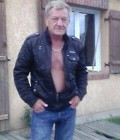 pierre 62 ans Caudry France