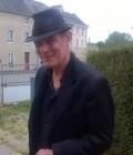 remy 57 ans Thury Harcourt France