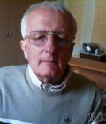 roger 69 ans Bordeaux France
