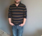 romain 32 ans Bourges France