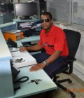 romain 51 ans Sainte Rose Guadeloupe