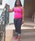 rosy 50 ans Sangmelima Cameroun