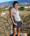sandra 31 ans Curepipe Maurice