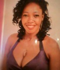 sophie 31 ans Yaounde Cameroun