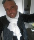 steeve 37 ans Bethune France