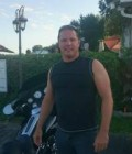 steeve 43 ans Montreal Canada