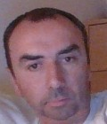 stephane 42 ans Belaux France