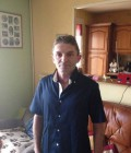 stephane 49 ans Le Vaudreuil France