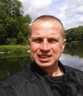 sylvain 50 ans Chartres France