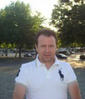 thierry 48 ans Reims France