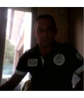thierry 51 ans Niort France