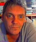 thierry 51 ans Valence France