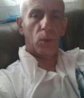 thierry 52 ans Genlis France