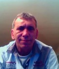 thierry 53 ans Briare France