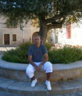 thierry 58 ans Beziers France