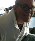 thierry 62 ans Geneve Suisse