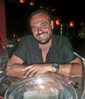 thomas 38 ans Bordeaux France