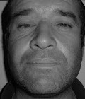 thomas 42 ans Toulouse France