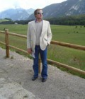 thomas 54 ans Chambéry France