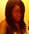 tomassia 24 ans Versailles France